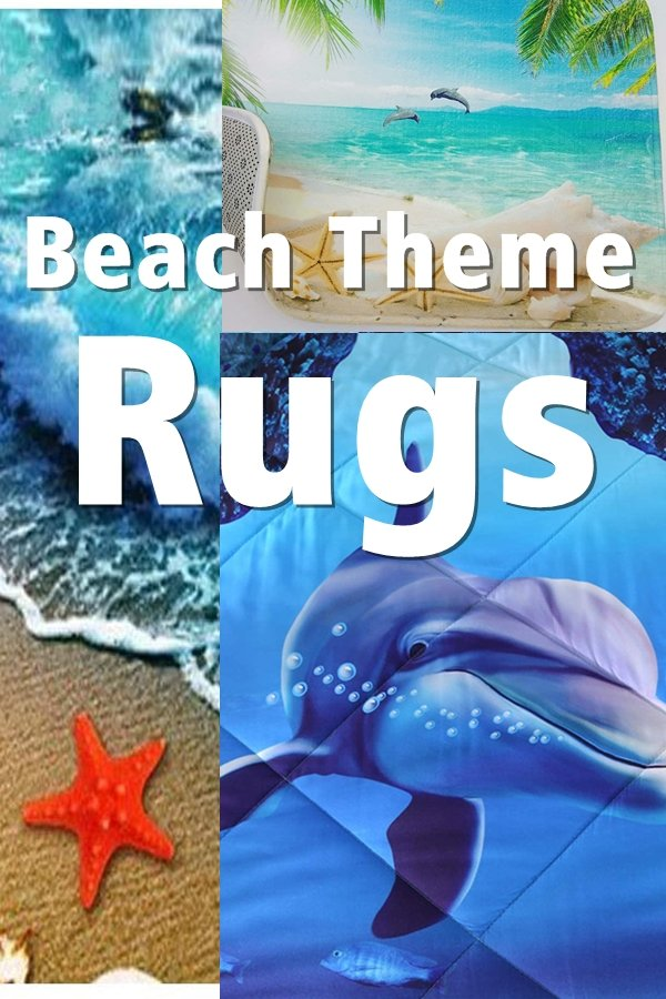 Theme Rooms Are A Fun And Exciting Way To Let Your Child's Personality Shine! One Of The More Popular Ideas These Days Is The Beach Or Surf Theme.