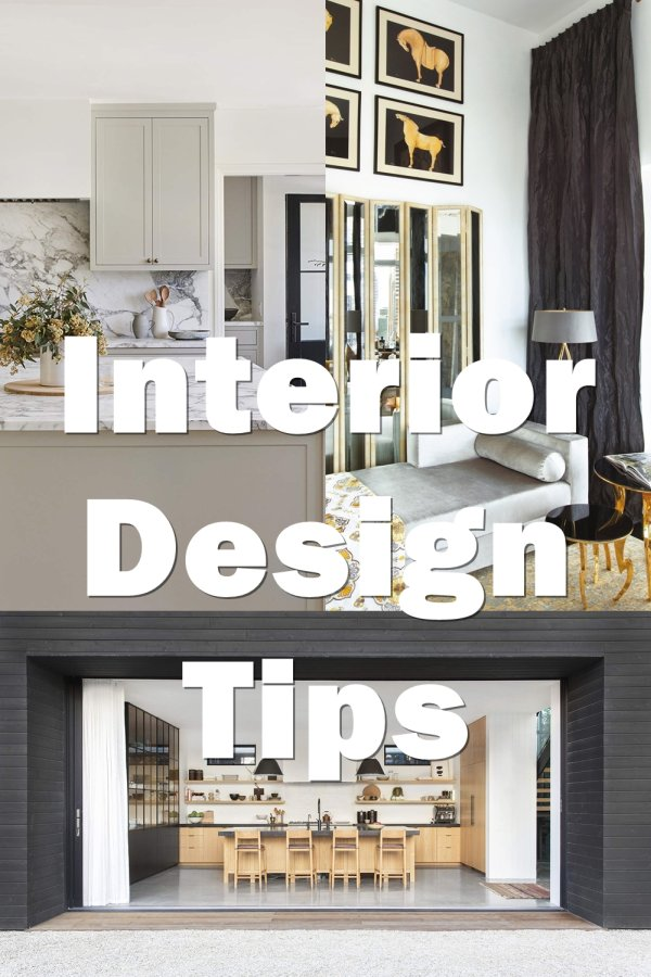 Choosing The Right Style For A Room In Your House Can Be A Daunting Process. Even If You Work With A Professional It Helps To Have An Idea Of Your Design Preferences As A Starting Place.