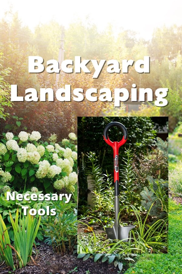 Backyard Landscaping Greatly Enhances The Appearance Of One Of The Most Personal Areas Of Your Home. Backyard Landscaping Has A Number Of Forms.