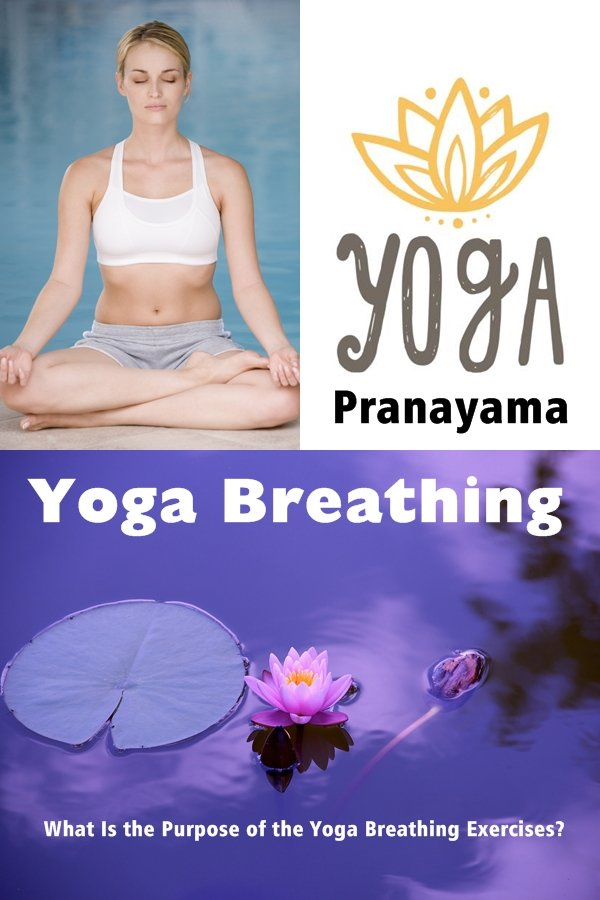 What Is The Purpose Of The Yoga Breathing Exercises? The Main Role Of Yoga Breathing Exercises Is To Eliminate The Toxins Or The Unwanted Elements From The Body - Mainly Carbon Dioxide.