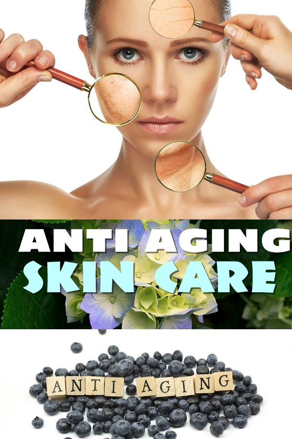 Everyone Wishes To Have A Smooth And Young Skin. Men And Women Get Panic On Seeing Wrinkles On Their Faces, Because These Wrinkles Make Them Look Older And Are A Dreadful Reminder Of The Advancing Age.