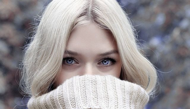 By Looking At Someone's Eyes, One Can Easily Make Assumptions About That Person's Age. The Appearance Of Crow's Feet, Wrinkles And Eye Bags Often Make A Person Look Older Than Her True Age, Which Is Why Many Take Much Effort To Brighten The Eye Area.