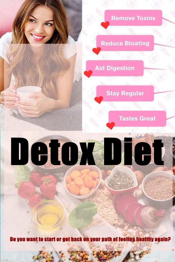 There Are So Many Choices Among Cleansing Diets, It Is Difficult To Distinguish Which One Is Best For You. By Definition And Practice Cleansing Diets Remove Toxins From Your Body By Diet Modification, Herbs And Elimination Of Toxins From Your Environment.